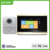 Actop intelligent integrated building real intercom system