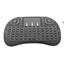 wireless keyboard for android TV box