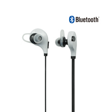 Stereo sound invisible mini bluetooth wireless sports earphone for Samsung