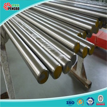astm a276 tp304 hot rolled stainless steel round bar