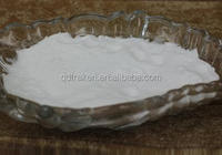 High Quality Food Grade Dextrose Glucose Anhydrous