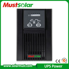 2014 Big Promotion !!! CE approved Top Quality Series UPS battery 12V 7.2ah Online UPS