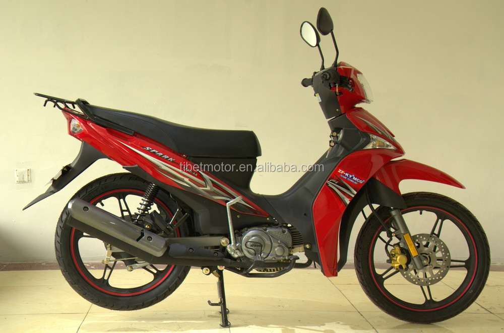 wholesale motorcycle cheap chopper bike (ZF110-10)