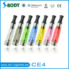 Best selling products in europe ce4 wholesale max vapor electronic cigarette ego ce4