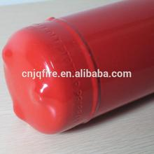 Water-proof OEM Easy to operate portable abc type fire extinguisher