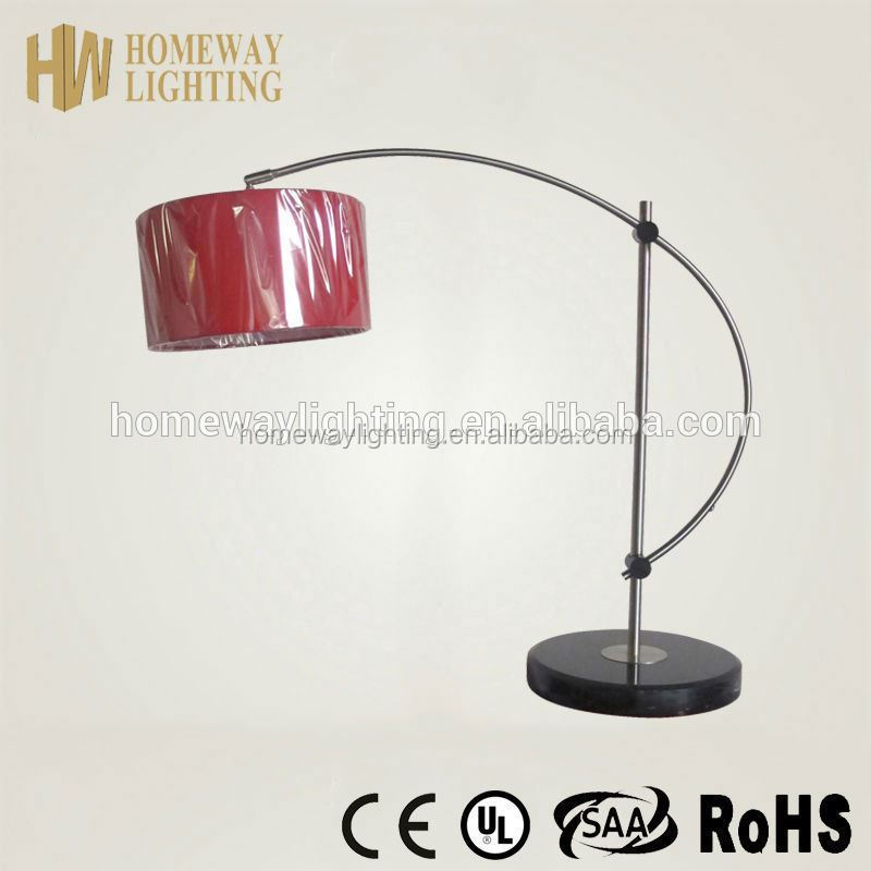 Modern Design Round Ikea Pool Table Lamp Shades Green Ce Approval ...