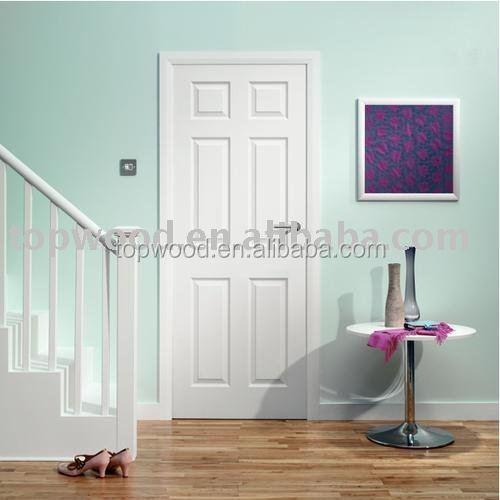 2016 Interior Cheap White Door Twhd 01 Buy Cheap White Door White Door Cheap Interior White