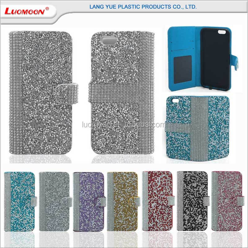 wholesale diamond free sample hot selling design cell phone cases cover for samsung galaxy e7