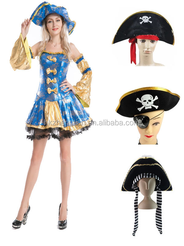 Trade assurance $ 2015 instyles Ladies Wench Oktoberfest German Beer Maid Fancy Dress Costume Medieval Womens