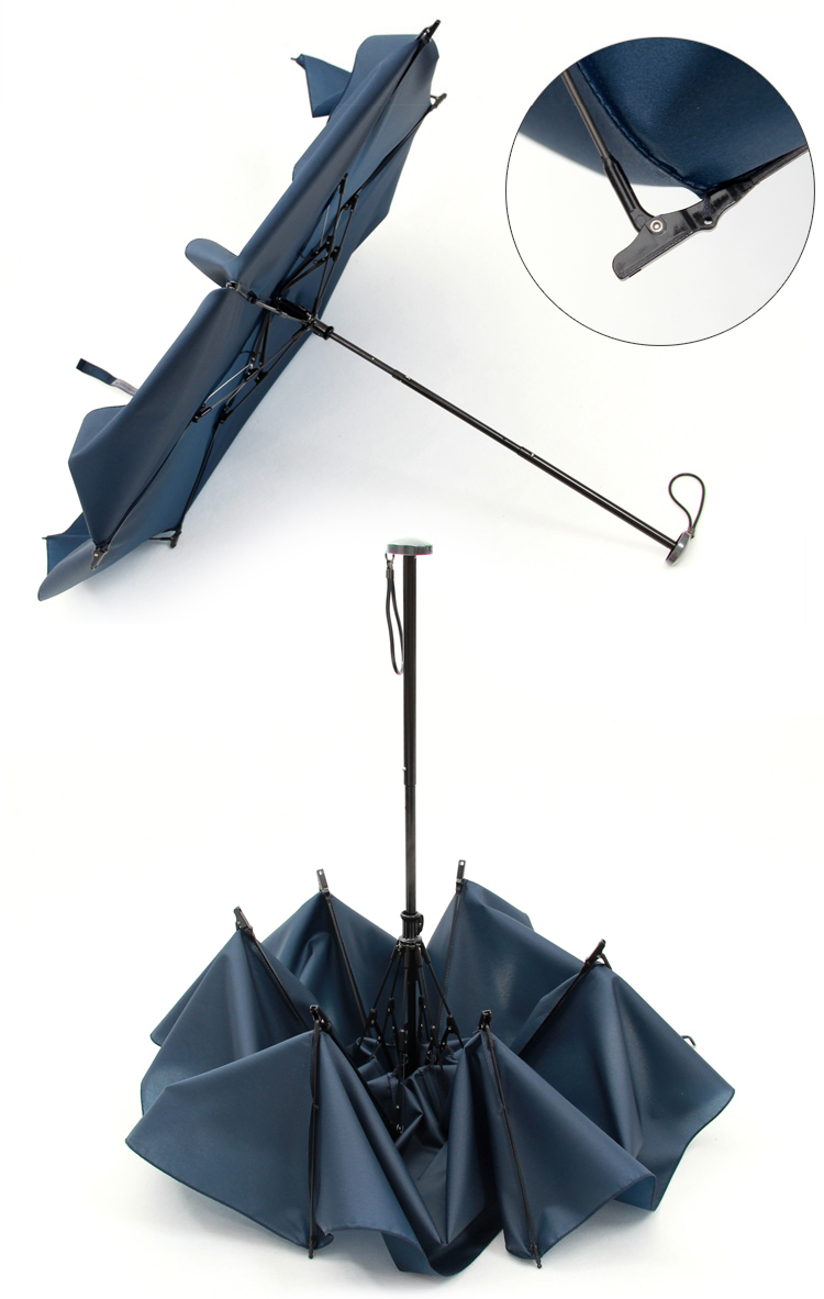 small mini umbrella (14).jpg