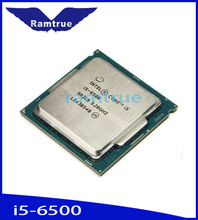 Intel Xeon 1230 V5 processor 2.53GHz LGA1366 8MB Quad-Core FSB 1366MHz Server cpu