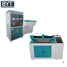 Low cost and environmental electronic etching machine with CE and SGS