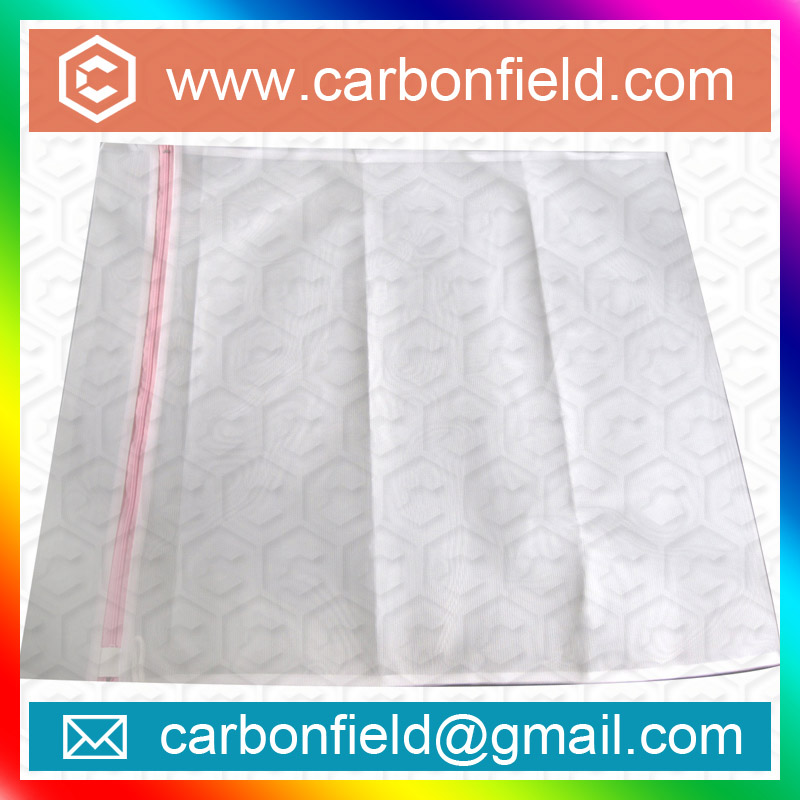nice looking printing laundry bag for washing machine