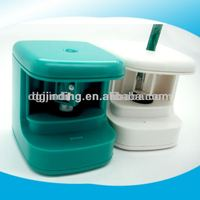 2012 Durable Helix Promotional Pencil Sharpeners