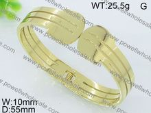 Lastest Design New Arrival bangles for leg
