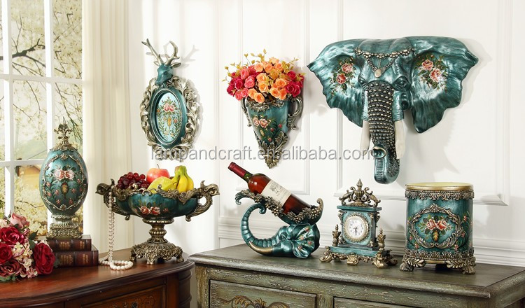 Http Www Alibaba Com Product Detail 2016 Turkish Home Accessories Set For 60403022543 Html