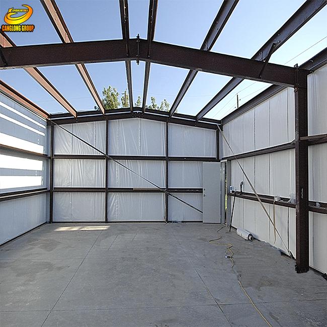 Images of Builders Warehouse Doors - Losro.com