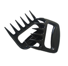 BBQ Tools Bear Paws Pulled Pork Meat Claws,BBQ Meat Handler Forks