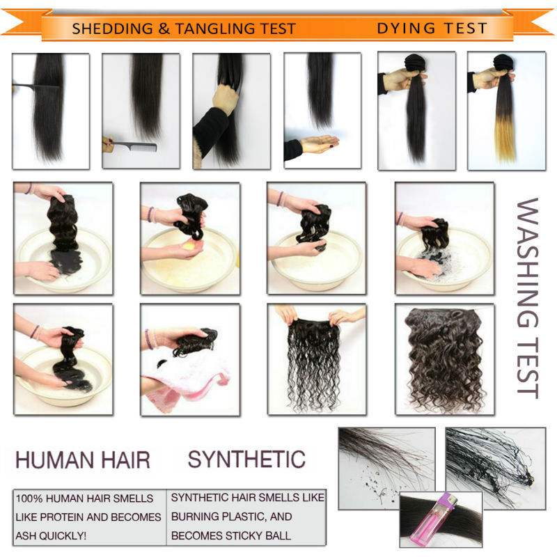 Grade 9a wholesale human hair weave