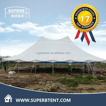 2015 Giant circus tent big circus tent for sale,fire resistant tents