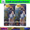 /product-detail/pci-game-port-card-with-optional-personalization-1628276452.html