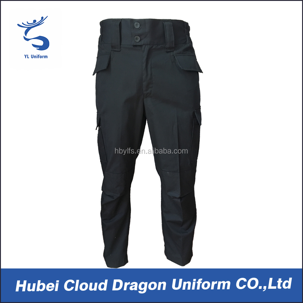 Military tactical pants wholesale army pants oem service