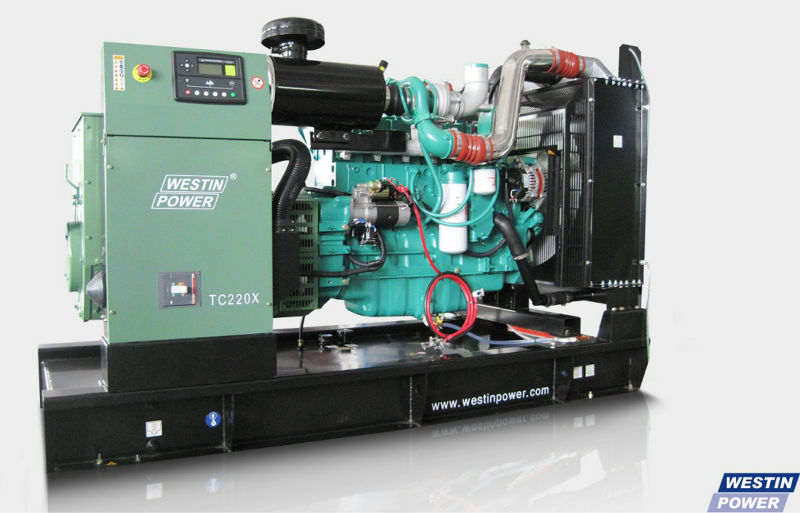hot sale super silent mini heavy duty yanmar 5kva silent diesel generator