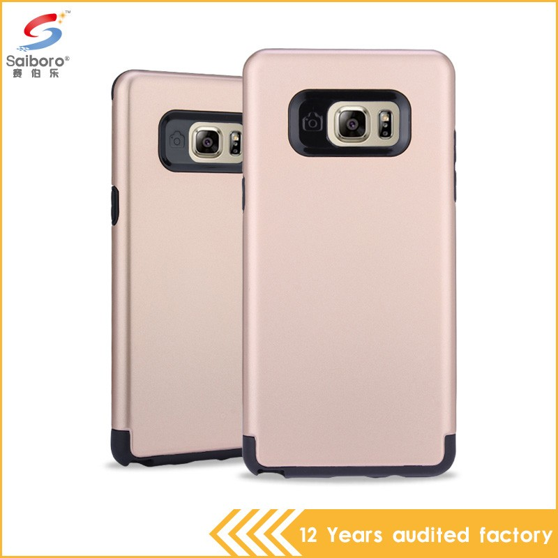 China manufacturer wholesale super luxury cell phone covers for samsung