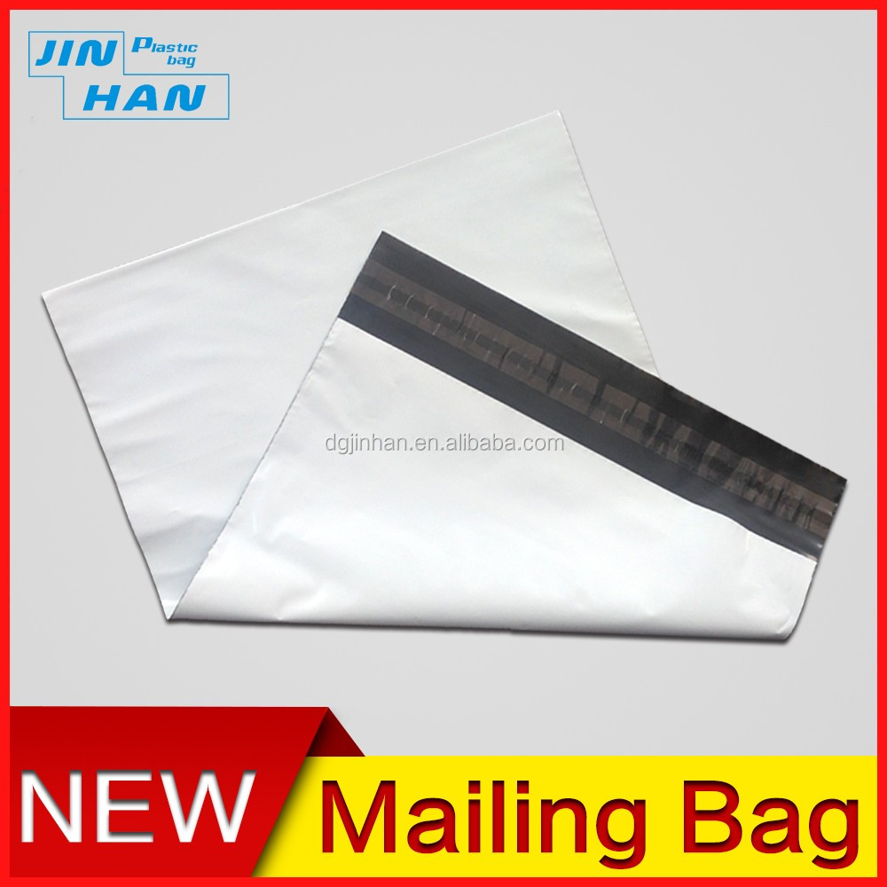 direct manufacturer inexpensive waterproof hot sell mailing bags for express delivery and packaging