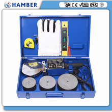 wholesale plastic butt welding machine ppr fitting pipe expanding tool