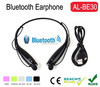 2014 Latest Best Price Handsfree Over Ear Headphones Mobile Phone Bluetooth Headset