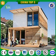wooden container living house,house plans