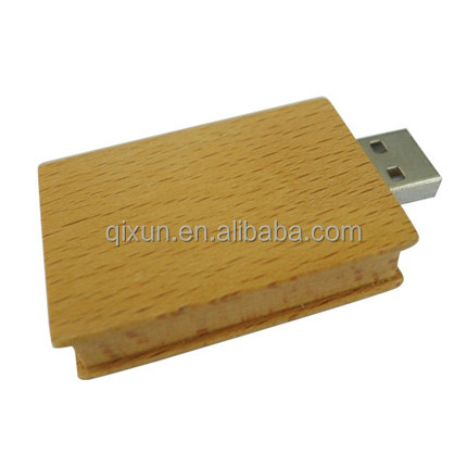 paypal accept 128mb 256mb 512mb 1gb 2gb 4gb 8gb 16gb 32gb 64gb customized wooden material holy bible usb flash drive
