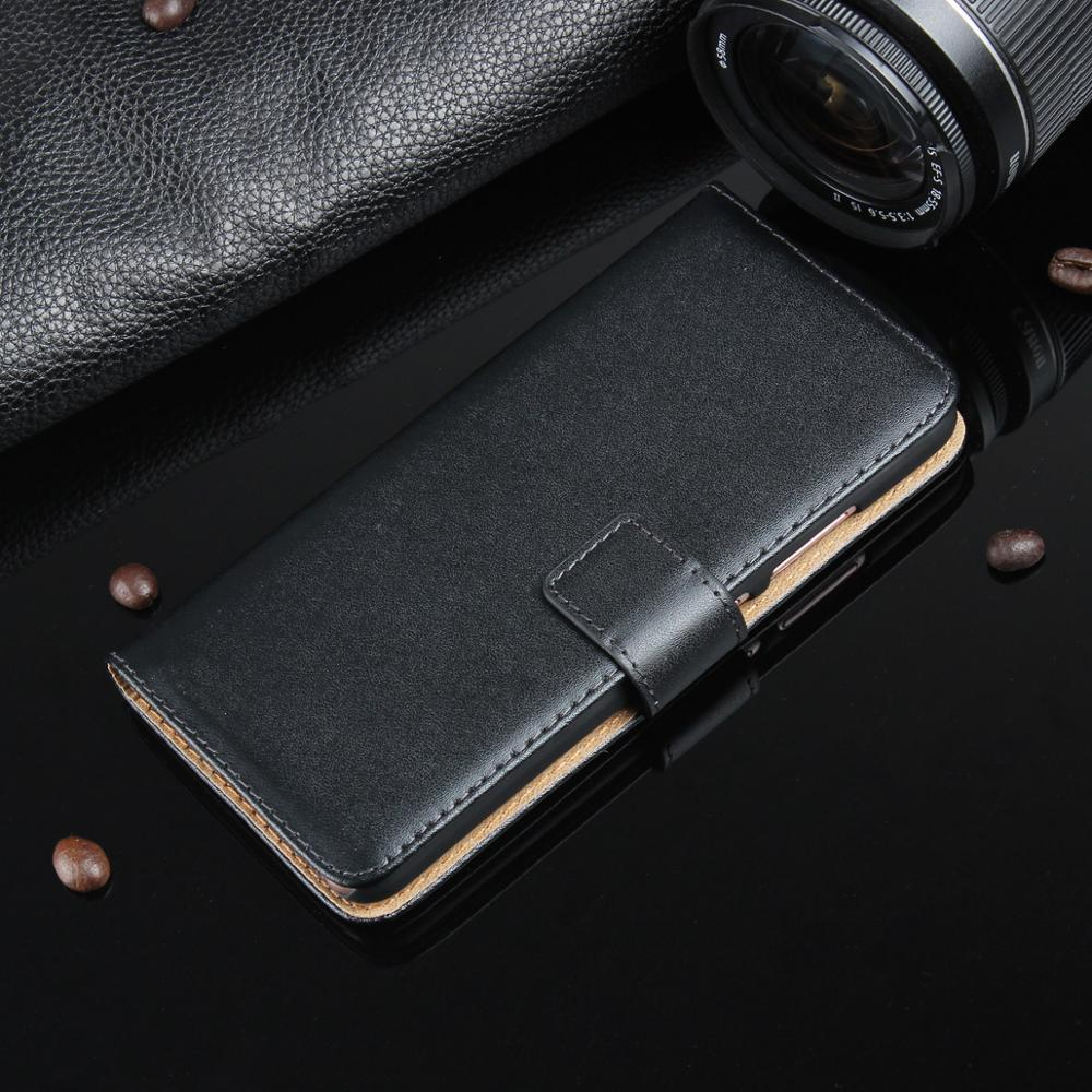 Factory Wholesale Phone Leather Wallet Cover Case for HTC Desire 620 Flip Cover with Card Holder