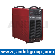 Inverter DC Auto Submerged Arc Welding Machine(IGBT Module Type) Inversion arc welder Welding Machine