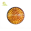 Discount price Wide selection led light module for traffic signal light