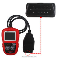 Original Autel AutoLink AL319 Next Generation OBD II/EOBD Code Reader for all cars