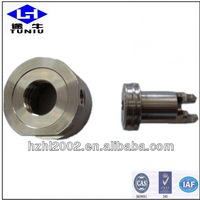 China Factory Hardware Industry Machinery Spare