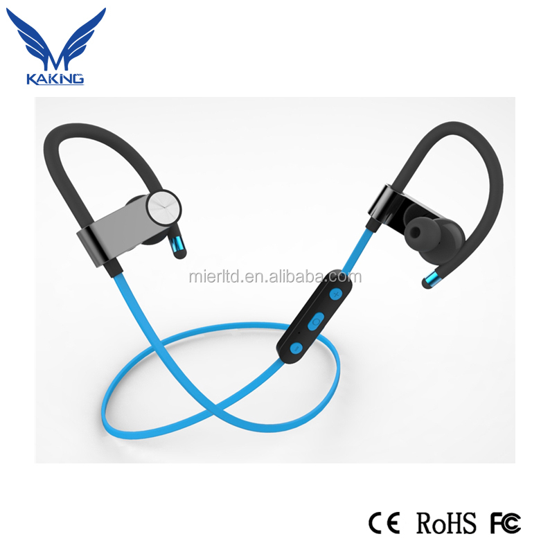 OEM/ODM ME-U8S Wireless Stereo Souns Earphone Bluetooth High Quality Wireless Stereo Sound Earphone bluetooth headphones