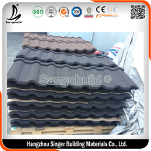 Stone Coated Roof Tile Manufacturers,Corrugated Roof Sheets,Metal Building Materials