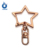 wholesale brass anchor keychain
