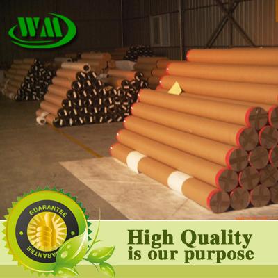 high quality kraft paper pe