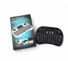 Cheapest factory price 2.4g mini wireless keyboard i8 mini keyboard wireless keyboard