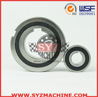 precision automotive industries wheel bearings