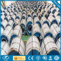red corrugated roofing sheet hot rolled no. 8 mirror finish stainless steel sheet