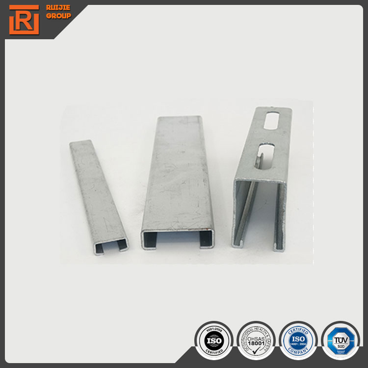 astm a36 steel c channel purlin,channel beam steel sizes,weight of steel channel sections