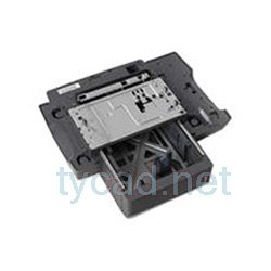 Paper input tray Q6211-60004 for the HP OfficeJet 7210 7310 7410 printer