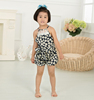 /product-detail/wholesale-adult-baby-clothes-flower-girl-romper-in-stock-60492333964.html