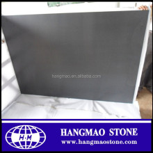 Hot Sale Natural Black Basalt Stone Tiles Price