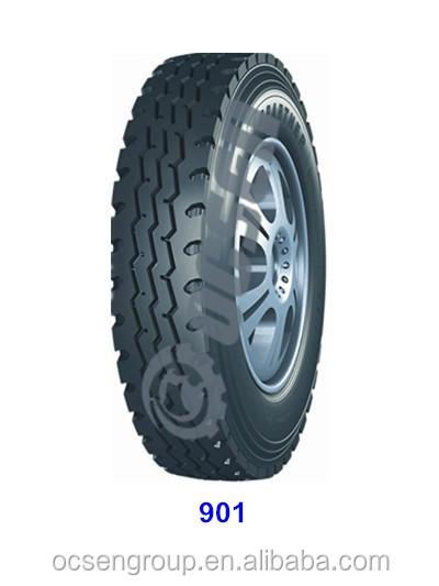 1200R24 china factory direct hot sale wholesale cheap price truck tire manufacturer looking for agents